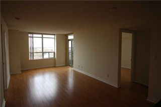 Photo 8: 615 3880 Duke Of York Boulevard in Mississauga: City Centre Condo for lease : MLS®# W4125854