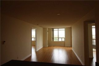 Photo 7: 615 3880 Duke Of York Boulevard in Mississauga: City Centre Condo for lease : MLS®# W4125854