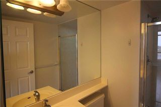 Photo 13: 615 3880 Duke Of York Boulevard in Mississauga: City Centre Condo for lease : MLS®# W4125854