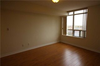 Photo 12: 615 3880 Duke Of York Boulevard in Mississauga: City Centre Condo for lease : MLS®# W4125854