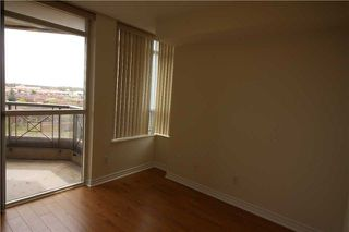 Photo 9: 615 3880 Duke Of York Boulevard in Mississauga: City Centre Condo for lease : MLS®# W4125854