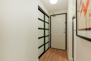 """Photo 13: 312 715 ROYAL Avenue in New Westminster: Uptown NW Condo for sale in """"VISTA ROYAL"""" : MLS®# R2270488"""
