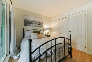 """Photo 11: 312 715 ROYAL Avenue in New Westminster: Uptown NW Condo for sale in """"VISTA ROYAL"""" : MLS®# R2270488"""