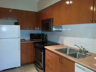 Photo 9: 802 5911 ALDERBRIDGE Way in Richmond: Brighouse Condo for sale : MLS®# R2271552