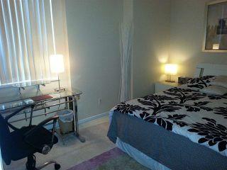 Photo 7: 802 5911 ALDERBRIDGE Way in Richmond: Brighouse Condo for sale : MLS®# R2271552