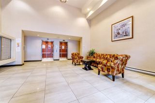Photo 13: 802 5911 ALDERBRIDGE Way in Richmond: Brighouse Condo for sale : MLS®# R2271552