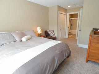 Photo 33: 564 Belyea Pl in QUALICUM BEACH: PQ Qualicum Beach House for sale (Parksville/Qualicum)  : MLS®# 788083