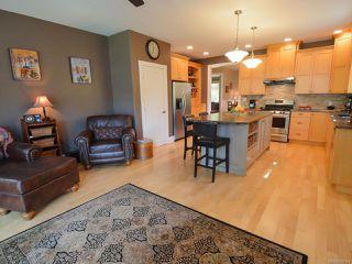 Photo 17: 564 Belyea Pl in QUALICUM BEACH: PQ Qualicum Beach House for sale (Parksville/Qualicum)  : MLS®# 788083