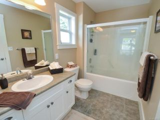 Photo 34: 564 Belyea Pl in QUALICUM BEACH: PQ Qualicum Beach House for sale (Parksville/Qualicum)  : MLS®# 788083