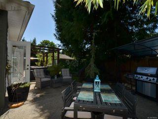 Photo 27: 564 Belyea Pl in QUALICUM BEACH: PQ Qualicum Beach House for sale (Parksville/Qualicum)  : MLS®# 788083