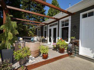 Photo 44: 564 Belyea Pl in QUALICUM BEACH: PQ Qualicum Beach House for sale (Parksville/Qualicum)  : MLS®# 788083