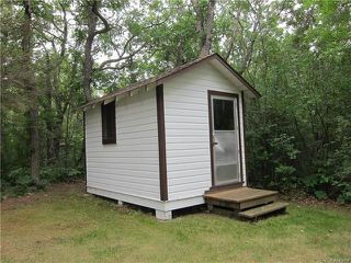Photo 14: 404 6th Avenue in Victoria Beach: Victoria Beach Restricted Area Residential for sale (R27)  : MLS®# 1814758