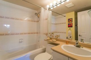 "Photo 11: 322 332 LONSDALE Avenue in North Vancouver: Lower Lonsdale Condo for sale in ""CALYPSO"" : MLS®# R2275459"