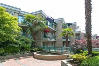 "Photo 17: 322 332 LONSDALE Avenue in North Vancouver: Lower Lonsdale Condo for sale in ""CALYPSO"" : MLS®# R2275459"