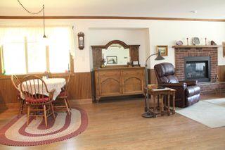 Photo 7: 21189 KETTLE VALLEY Road in Hope: Hope Kawkawa Lake House for sale : MLS®# R2275478