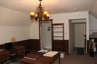 Photo 12: 21189 KETTLE VALLEY Road in Hope: Hope Kawkawa Lake House for sale : MLS®# R2275478