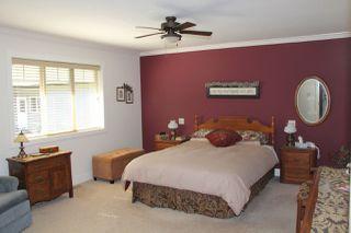 Photo 8: 21189 KETTLE VALLEY Road in Hope: Hope Kawkawa Lake House for sale : MLS®# R2275478