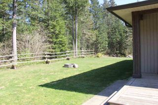 Photo 14: 21189 KETTLE VALLEY Road in Hope: Hope Kawkawa Lake House for sale : MLS®# R2275478
