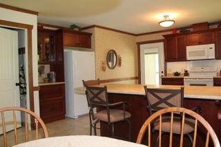 Photo 4: 21189 KETTLE VALLEY Road in Hope: Hope Kawkawa Lake House for sale : MLS®# R2275478