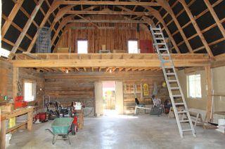 Photo 17: 21189 KETTLE VALLEY Road in Hope: Hope Kawkawa Lake House for sale : MLS®# R2275478