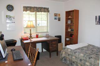 Photo 9: 21189 KETTLE VALLEY Road in Hope: Hope Kawkawa Lake House for sale : MLS®# R2275478