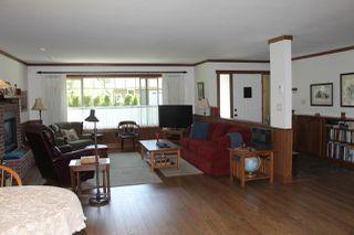 Photo 6: 21189 KETTLE VALLEY Road in Hope: Hope Kawkawa Lake House for sale : MLS®# R2275478