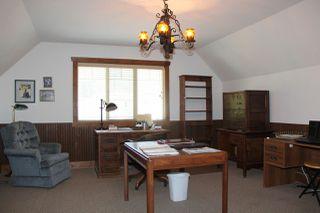 Photo 11: 21189 KETTLE VALLEY Road in Hope: Hope Kawkawa Lake House for sale : MLS®# R2275478