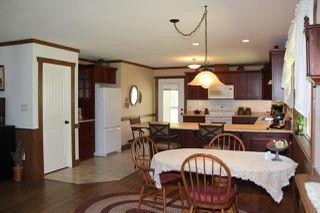 Photo 5: 21189 KETTLE VALLEY Road in Hope: Hope Kawkawa Lake House for sale : MLS®# R2275478