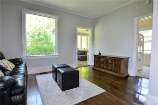 Photo 4: 375 Rutland Street in Winnipeg: St James Residential for sale (5E)  : MLS®# 1817002