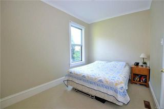Photo 11: 375 Rutland Street in Winnipeg: St James Residential for sale (5E)  : MLS®# 1817002