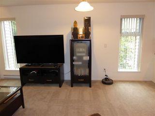 "Photo 12: 309 2915 GLEN Drive in Coquitlam: North Coquitlam Condo for sale in ""GLENBOROUGH"" : MLS®# R2284497"