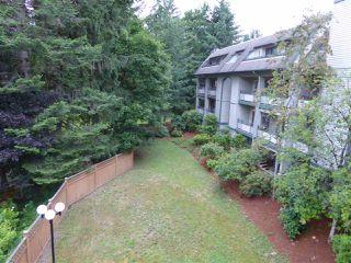 "Photo 18: 309 2915 GLEN Drive in Coquitlam: North Coquitlam Condo for sale in ""GLENBOROUGH"" : MLS®# R2284497"