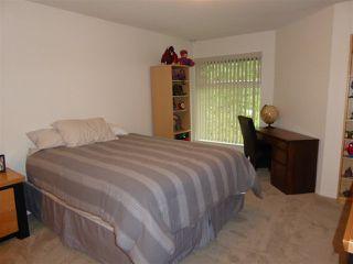 "Photo 13: 309 2915 GLEN Drive in Coquitlam: North Coquitlam Condo for sale in ""GLENBOROUGH"" : MLS®# R2284497"