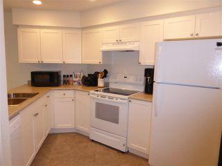 "Photo 7: 309 2915 GLEN Drive in Coquitlam: North Coquitlam Condo for sale in ""GLENBOROUGH"" : MLS®# R2284497"