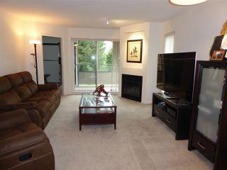 "Photo 2: 309 2915 GLEN Drive in Coquitlam: North Coquitlam Condo for sale in ""GLENBOROUGH"" : MLS®# R2284497"