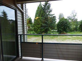 "Photo 17: 309 2915 GLEN Drive in Coquitlam: North Coquitlam Condo for sale in ""GLENBOROUGH"" : MLS®# R2284497"