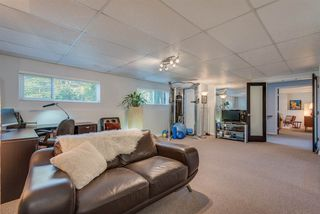Photo 11: 2020 ARBURY Avenue in Coquitlam: Central Coquitlam House for sale : MLS®# R2286248