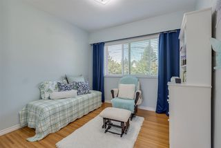 Photo 9: 2020 ARBURY Avenue in Coquitlam: Central Coquitlam House for sale : MLS®# R2286248