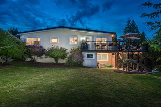 Photo 19: 2020 ARBURY Avenue in Coquitlam: Central Coquitlam House for sale : MLS®# R2286248