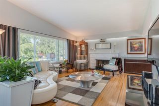 Photo 2: 2020 ARBURY Avenue in Coquitlam: Central Coquitlam House for sale : MLS®# R2286248