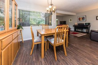 "Photo 5: 15880 MCBETH Road in Surrey: King George Corridor Townhouse for sale in ""Alderwood III"" (South Surrey White Rock)  : MLS®# R2289743"