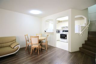 """Photo 3: 26 7175 17TH Avenue in Burnaby: Edmonds BE Townhouse for sale in """"VILLAGE DEL MAR"""" (Burnaby East)  : MLS®# R2290466"""