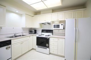 """Photo 4: 26 7175 17TH Avenue in Burnaby: Edmonds BE Townhouse for sale in """"VILLAGE DEL MAR"""" (Burnaby East)  : MLS®# R2290466"""