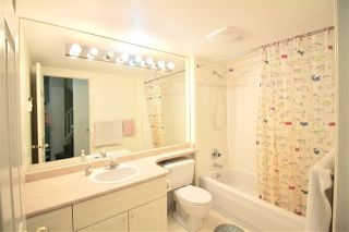 """Photo 12: 26 7175 17TH Avenue in Burnaby: Edmonds BE Townhouse for sale in """"VILLAGE DEL MAR"""" (Burnaby East)  : MLS®# R2290466"""