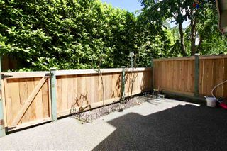 """Photo 13: 26 7175 17TH Avenue in Burnaby: Edmonds BE Townhouse for sale in """"VILLAGE DEL MAR"""" (Burnaby East)  : MLS®# R2290466"""