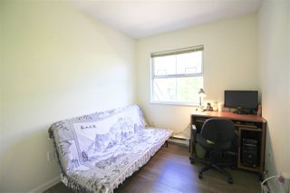 """Photo 11: 26 7175 17TH Avenue in Burnaby: Edmonds BE Townhouse for sale in """"VILLAGE DEL MAR"""" (Burnaby East)  : MLS®# R2290466"""