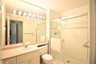 """Photo 9: 26 7175 17TH Avenue in Burnaby: Edmonds BE Townhouse for sale in """"VILLAGE DEL MAR"""" (Burnaby East)  : MLS®# R2290466"""