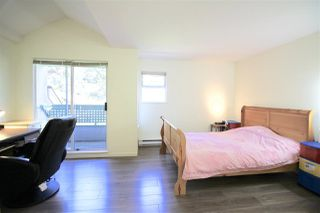 """Photo 7: 26 7175 17TH Avenue in Burnaby: Edmonds BE Townhouse for sale in """"VILLAGE DEL MAR"""" (Burnaby East)  : MLS®# R2290466"""