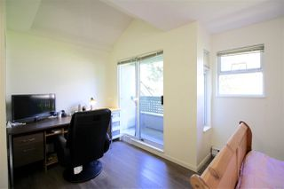 """Photo 8: 26 7175 17TH Avenue in Burnaby: Edmonds BE Townhouse for sale in """"VILLAGE DEL MAR"""" (Burnaby East)  : MLS®# R2290466"""