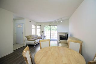 """Photo 5: 26 7175 17TH Avenue in Burnaby: Edmonds BE Townhouse for sale in """"VILLAGE DEL MAR"""" (Burnaby East)  : MLS®# R2290466"""